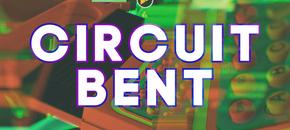 550x300 circuitbent pluginboutique
