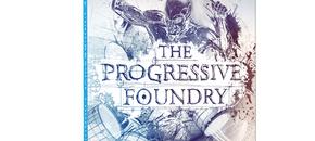 Theprogressivefoundrysdx top image 1 pluginboutique