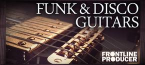 Frontline producer funk   disco guitars 1000 x 512