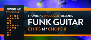 Flp funk guitar 2 1000 x 512