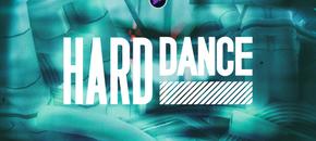 Hard dance main image pluginbooutique