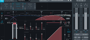 O8s mothership dynamics plugin boutique