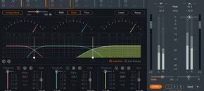 Neutron 2 advanced compressor plugin boutique