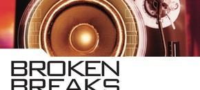 Brokenbreaksrct pluginboutique