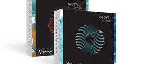 1 ozone neutron adv 3d box plugin boutique