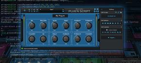 Bluecat plugnscript3 main pluginboutique