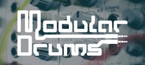 Geist modulardrums pluginboutique