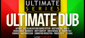 Lm ultimate dub 1000 x 512 pluginboutique