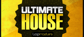 Lm ultimate house 1000 x 512 pluginboutique