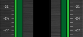Drmeter main ui image  pluginboutique