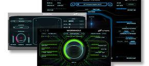 Design 3plugs pluginboutique