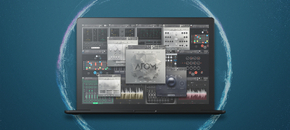 Instrument bundle main plugin boutique
