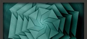 Aas octagon artwork plugin boutique