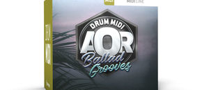 Aor ballad grooves plugin boutique