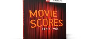 Moviescores main image