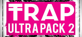 Trap ultra pack2 1000x512 plugin boutique