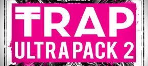 Trap ultra pack2 1000x512 plugin boutique