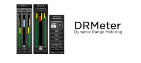 Drmeter meta pluginboutique