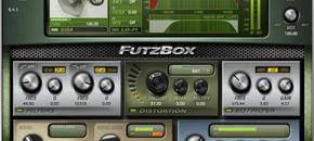 Futzbox pluginboutique
