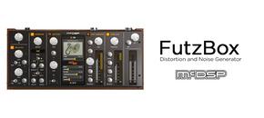 950x426 mcdsp futzbox meta pluginboutique