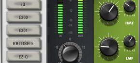 6020 ultimate eq pluginboutique