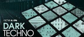 Niche dark techno 1000 x 512 pluginboutique