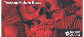 Niche samples sounds twisted future bass 1000 x 512 new pluginboutique