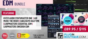 Edm bundle 620x320 pluginboutique