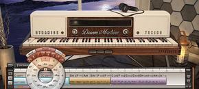 Ezkeys dream machine 650x