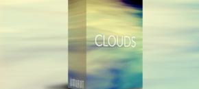 Uml clouds box bg plugin boutique