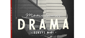 Movie scores drama ezkeys midi 650x