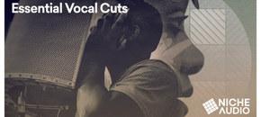 Niche samples sounds essential vocal cuts 1000 x 512 new pluginboutique