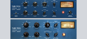 Tt compressorcollection screenshot 05 pluginboutique