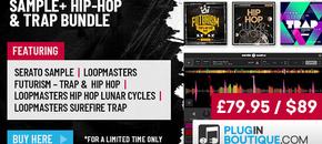 620x320 sample  hip hop   trap bundle pluginboutique %282%29