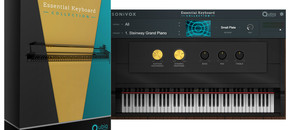 Sonivox essentialkeyboardcollection weblarge pluginboutique