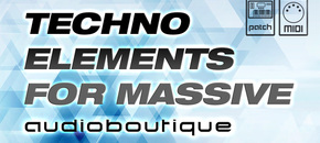 Ab techno elements for massive 1000x512 300dpi pluginboutique