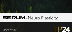 Lp24 serum presets neuroplasticity 1000x512 pluginboutique