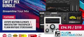 Swift mix bundle 600x300 pluginboutique