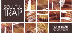 Niche creator series soulful trap 1000 x 512 pluginboutique