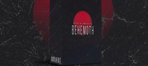 Behemoth1  pluginboutique