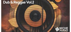 Niche samples sounds dub   reggae vol 2 1000 x 512 new pluginboutique