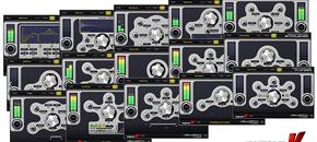 Efx1 mainimage pluginboutique