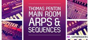 Rv thomas penton main room arps   sequences 1000 x 512 %281%29