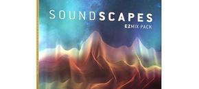 Toontrack soundscapes ezmixpack 650x