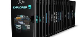 Explorer5 box 600 pluginboutique