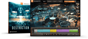 Drumsofdestruction top image pluginboutique