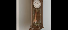 Wf clocks box image pluginboutique