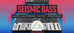 1200 x 600 lm bassmaster seismic bass