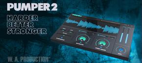 Pumper2 pluginboutique
