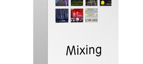 Box mixing bundle pluginboutique